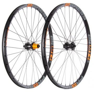 https://biciprecio.com/14817-thickbox/juego-de-ruedas-progress-mt-plus-nitro-boost-29.jpg