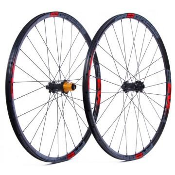 https://biciprecio.com/14842-thickbox/juego-de-ruedas-progress-xcd-evo-29-turbine-nitro.jpg