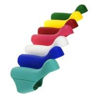 Gomas de manetas (Escaladores) para Shimano Dura Ace 7900