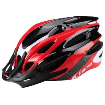 https://biciprecio.com/14875-thickbox/casco-ges-rocket-rojo-blanco-negro.jpg