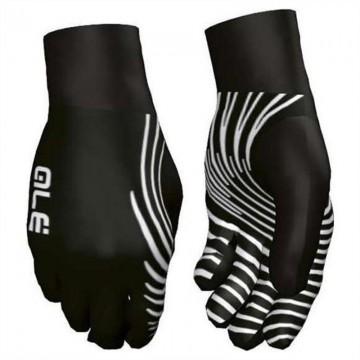 https://biciprecio.com/14918-thickbox/guantes-interiores-ale-spirale-negroblanco.jpg