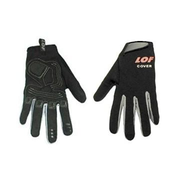https://biciprecio.com/14923-thickbox/guantes-lof-cover-largos-ges-negrogris.jpg