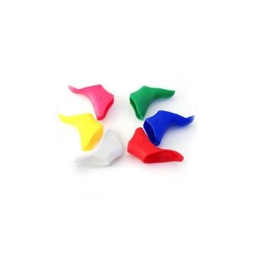 http://biciprecio.com/1502-thickbox/gomas-de-manetas-escaladores-para-shimano-105-y-ultegra-6600-6650.jpg