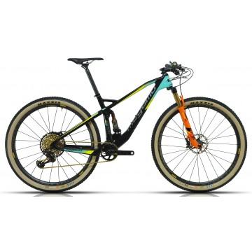 https://biciprecio.com/15041-thickbox/bicicleta-de-montana-megamo-track-elite-01-2019-29-pulgadas-verde.jpg