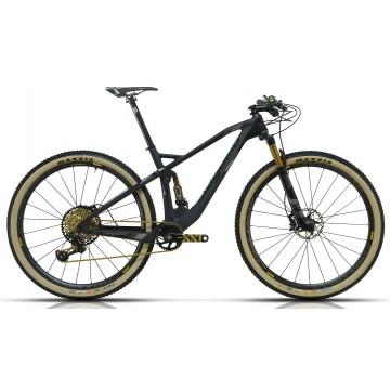 https://biciprecio.com/15043-thickbox/bicicleta-de-montana-megamo-track-elite-01-2019-29-pulgadas-negro.jpg