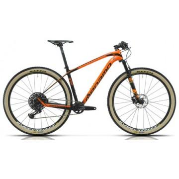 https://biciprecio.com/15088-thickbox/bicicleta-de-montana-megamo-factory-elite-07-eagle-29-pulgadas-naranja.jpg