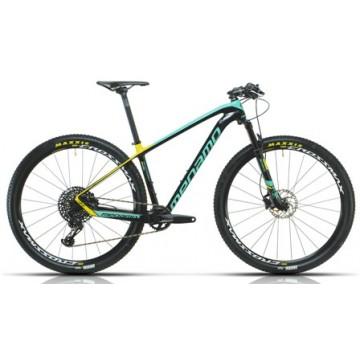 https://biciprecio.com/15091-thickbox/bicicleta-de-montana-megamo-factory-07-eagle-29-pulgadas-verde.jpg