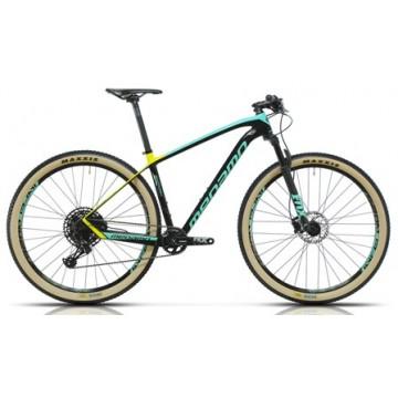 https://biciprecio.com/15102-thickbox/bicicleta-de-montana-megamo-factory-15-eagle-29-pulgadas-verde.jpg