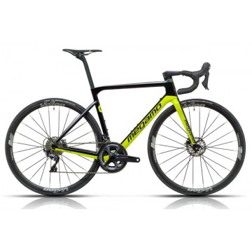 https://biciprecio.com/15158-thickbox/bicicleta-de-carretera-megamo-pulse-elite-disc-10-700c-amarilla.jpg