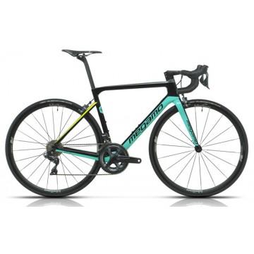 https://biciprecio.com/15184-thickbox/bicicleta-carretera-megamo-pulse-elite-05-700c-verde.jpg