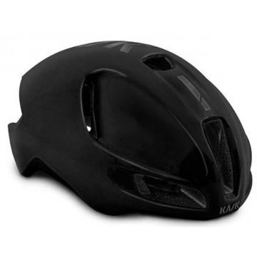https://biciprecio.com/15247-thickbox/casco-kask-utopia-negro-mate.jpg