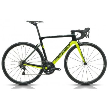 https://biciprecio.com/15267-thickbox/bicicleta-carretera-megamo-pulse-elite-20-700c-amarilla.jpg