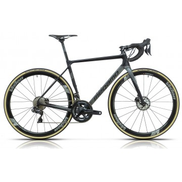 https://biciprecio.com/15280-thickbox/bicicleta-carretera-megamo-raise-03-700c-gris.jpg