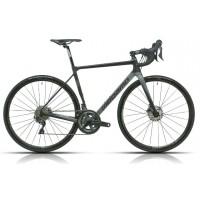 Bicicleta de Carretera Megamo - Raise 10 - 700c - Gris