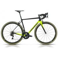 Bicicleta de Carretera Megamo - Core 03 - 700c - Amarilla