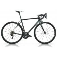 Bicicleta de Carretera Megamo - Core 05 - 700c - Gris