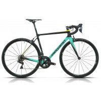 Bicicleta de Carretera Megamo - Core 05 - 700c - Verde