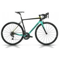 Bicicleta de Carretera Megamo - Core 10 - 700c - Verde