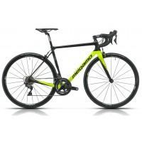 Bicicleta de Carretera Megamo - Core 10 - 700c - Amarilla