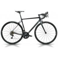 Bicicleta de Carretera Megamo - Core 20 - 700c - Gris