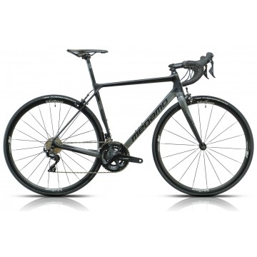 https://biciprecio.com/15329-thickbox/bicicleta-carretera-megamo-core-20-700c-gris.jpg