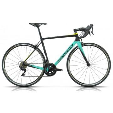 https://biciprecio.com/15356-thickbox/bicicleta-carretera-megamo-core-30-700c-verde.jpg