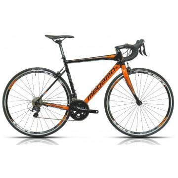 https://biciprecio.com/15372-thickbox/bicicleta-carretera-megamo-r10-tiagra-700c-naranja.jpg