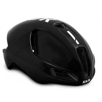 https://biciprecio.com/15383-thickbox/casco-kask-utopia-negro-blanco.jpg