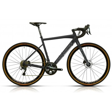 https://biciprecio.com/15386-thickbox/bicicleta-carretera-megamo-grave-20-700c-negro.jpg