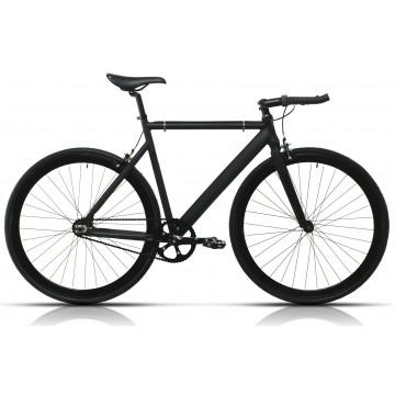 https://biciprecio.com/15388-thickbox/bicicleta-paseocity-megamo-noname-pro-2019-negra.jpg