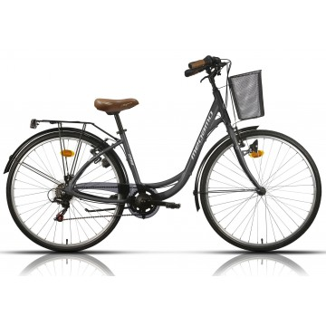 https://biciprecio.com/15400-thickbox/bicicleta-paseocity-megamo-tamariu-2019-gris.jpg