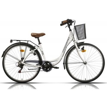 https://biciprecio.com/15402-thickbox/bicicleta-paseocity-megamo-tamariu-2019-blanco.jpg