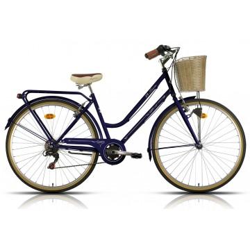 https://biciprecio.com/15404-thickbox/bicicleta-paseocity-megamo-trivia-2019-azul-oscuro.jpg