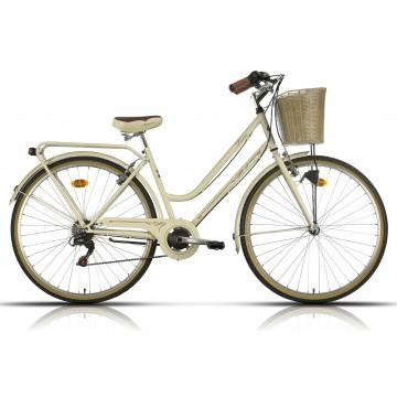 https://biciprecio.com/15406-thickbox/bicicleta-paseocity-megamo-trivia-2019-beige.jpg