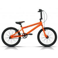"Bicicleta BMX Megamo - Blazer 10""- Naranja"