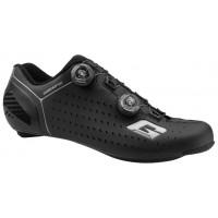Zapatillas de Carretera GAERNE Stilo - Negro