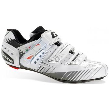 https://biciprecio.com/15521-thickbox/zapatillas-carretera-gaerne-motion-white-blancas.jpg