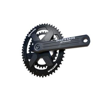 https://biciprecio.com/15525-thickbox/potenciometro-rotor-inpower-dm-carretera.jpg
