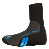 Cubrebotas Endura Pro SL - Azul Fluor