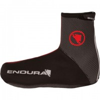 Cubrebotas Endura Freezing Point