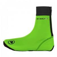 Cubrebotas Endura FS260-Pro Slick II - Verde Fluor