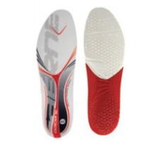 Plantilla confort para zapatillas Gaerne