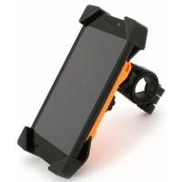 Soporte universal para smartphone MSC - Manillar