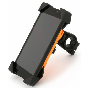 https://biciprecio.com/15763-thickbox/soporte-universal-smartphone-msc-manillar.jpg