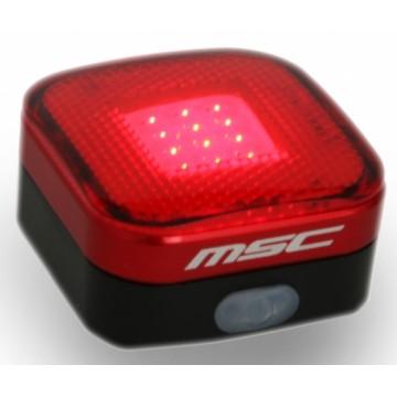https://biciprecio.com/15771-thickbox/luz-roja-trasera-msc-30-lumens.jpg