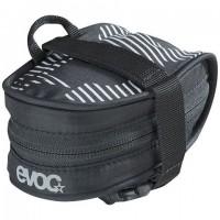 Bolsa de sillin EVOC Saddle Bag Race / 0,3 Litros