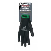 Guantes Mecánicos Grip - Finish Line