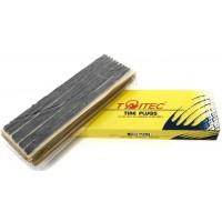 Kit de mechas TAITEC - Reparación Tubeless