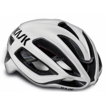 https://biciprecio.com/15833-thickbox/casco-kask-protone-blanco.jpg