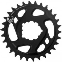 Plato Sram GX Eagle X-Sync/ Direct Mount 6º
